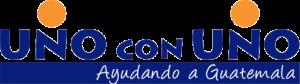 ucu_logo